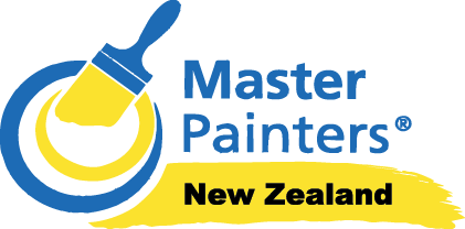 NZ Master Painters